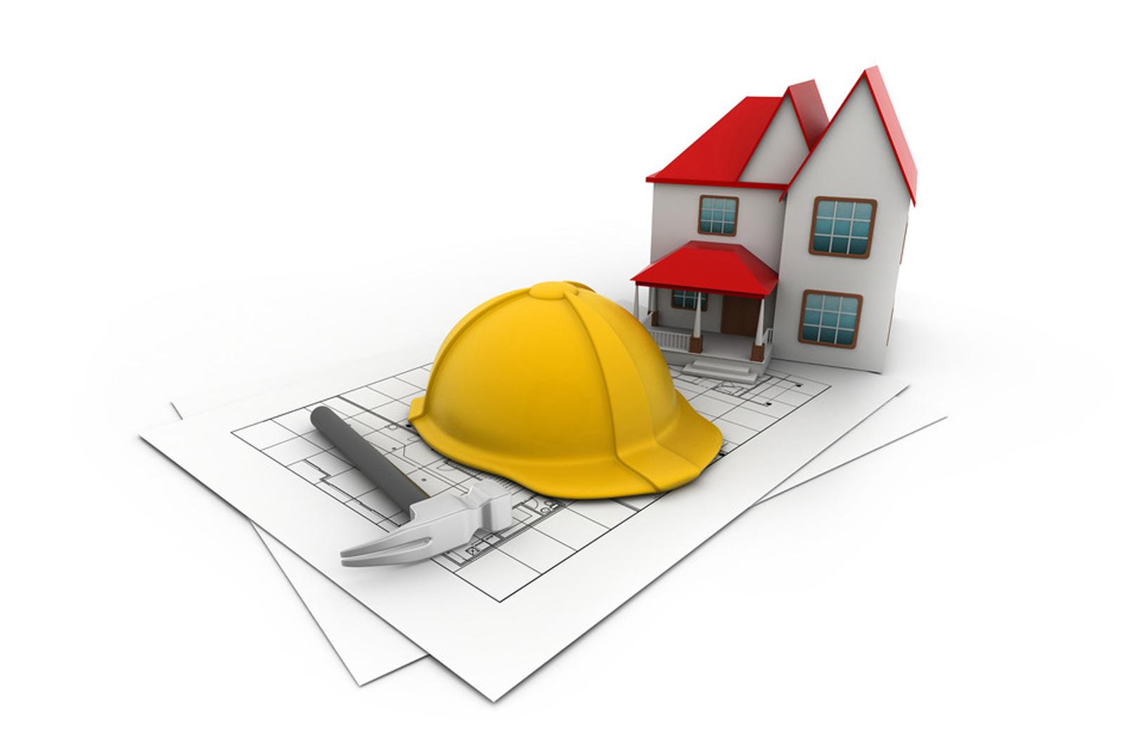"""DDL """"DEL FARE"""": novità per le imprese del settore edile"""