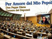 Camera_Dei-Deputati