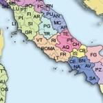 estensione_italia