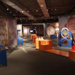 4_percorso_MuseoNazionaledellaScienzaedellaTecnologia