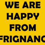 WE_ARE_FRIGNANO