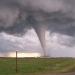 Venti-tornado