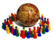 servizio_civile_mondo_530_400