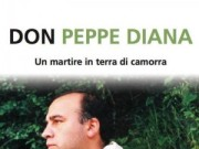 donpeppediana-300x300