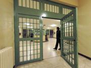 carcere650