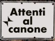 canone-rai-bolletta-luce-1
