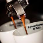 consigli-per-ottimo-caffe