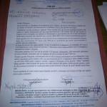 documento_calt_permesso