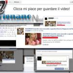 spam_facebook_virus