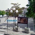 piazza_repubblica_seconda_f
