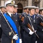Concorso-Marina-Militare00-650x487