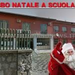 babbo_natale_a_scuola_frign