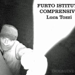 ladro_telecamere