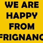 WE_ARE_FRIGNANO