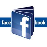 Pagine-Facebook