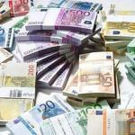 eurosoldi