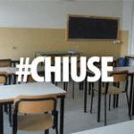 scuole-chiuse2