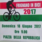 frignano-in-bici