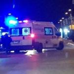incidente-moto-frignano
