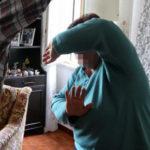 madre-picchiata-per-soldi-frignano