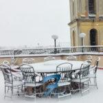 frignano-neve-