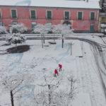 frignano-neve-2