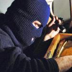 albanese-furto-appartamento-frignano