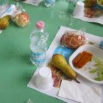 mensa-scolastica-frignano