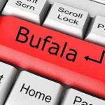 bufale-social