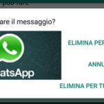 cancella-messaggi-whatsapp