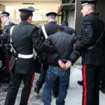 arresti droga carabinieri-2