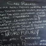 G-MESSAGGIO-CARABINIERI-CASALUCE-