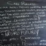 MESSAGGIO-CARABINIERI-CASALUCE-
