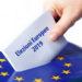 elezioni-europee-2019