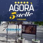 agora-piazza-repubblica-5stelle-agora-frignano-